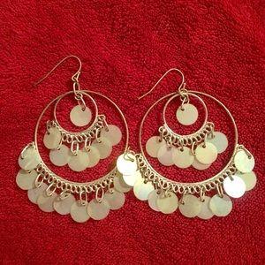 Jewelry - Ear Candy